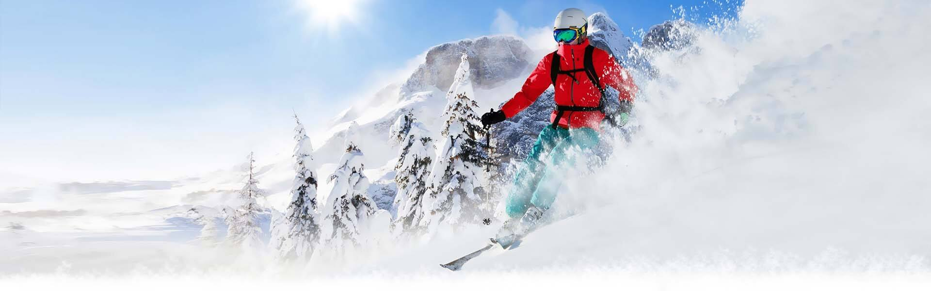 online booking ski kopaonik